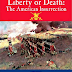 [Recensione] Liberty or Death