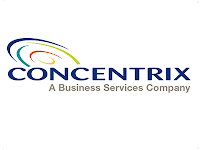 Concentrix Walkin Drive