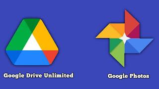 cara-membuat-akun-google-drive-melalui-google-photos