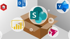 SharePoint 2019 Development from Zero to Hero
