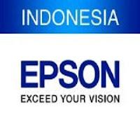 INFO Lowongan PT EPSON INDONESIA Terbaru - Operator Produksi