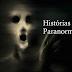 Histórias Paranormais