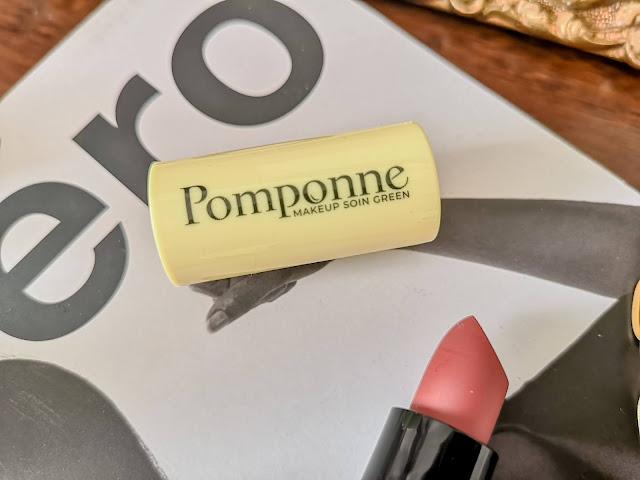 avis-pomponne-makeup