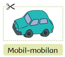 mobil mobilan www.jokowidodo-marufamin.com