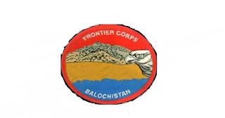 Frontier Core Balochistan (South) Jobs 2021 in Pakistan