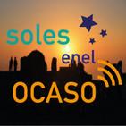 http://www.ivoox.com/pg09-t3-02nov2016-dia-difuntos-aborigenes-canarios-psicofonias-luceros-audios-mp3_rf_13588722_1.html
