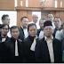 TAAT Berharap Ustadz Alfian Diputus Bebas