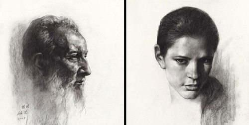 00-Charcoal-Portraits-that-Capture-Lives-Lived-www-designstack-co