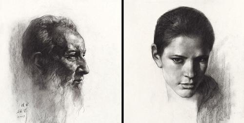 00-Charcoal-Portraits-that-Capture-Lives-Lived-www-designstack-co