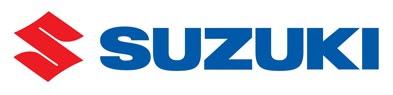 Gambar logo Suzuki
