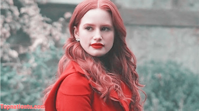 Cheryl Archie