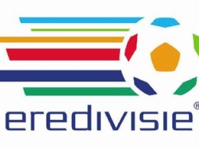 Holand Eredivisie Table