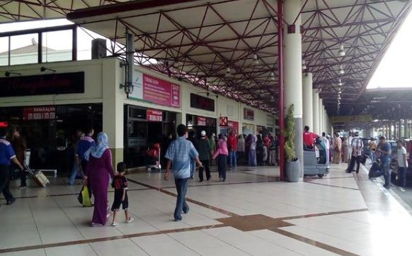 Daftar Terbaru Harga Tiket Pesawat Jakarta Surabaya