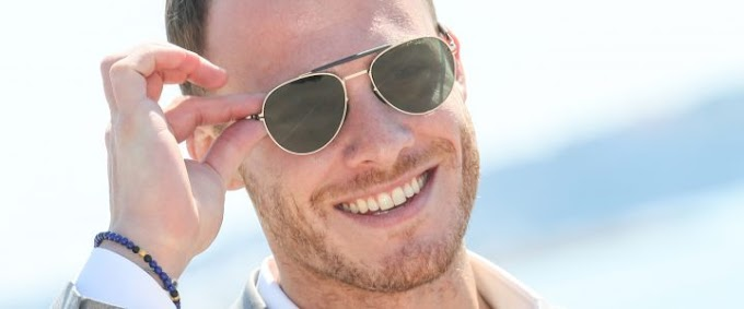 Kerem Bürsin's next film will be a romantic movie: we tell you all about it