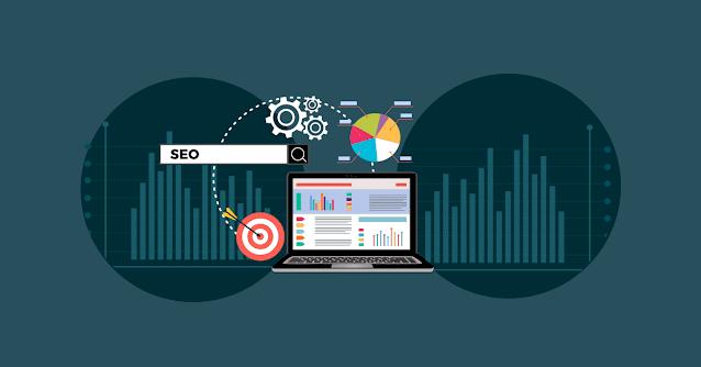 Müşteriler bir SEO raporunda ne görmek ister ?