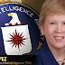 """La vicepresidenta del Center for Security Policy de EE.UU denuncia la existencia de """"no-go zones"""" musulmanas en Estados Unidos"""