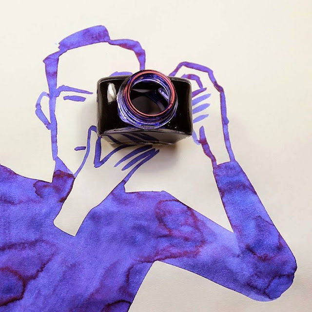 Creativity02-with-Ink-Bottle-PhotoGrapher