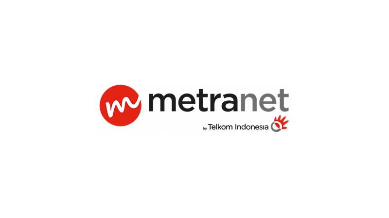 Lowongan Kerja PT Metra Net