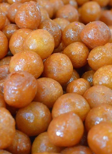 Paczki-tureckie-lokma