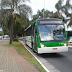 Após 3 anos da liberação de aplicativos de transportes em SP Ônibus perdem 5% dos passageiros