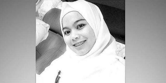 Kritis Karena Corona, Perawat RS di Surabaya yang Hamil Itu Akhirnya Meninggal Dunia