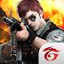 لعبة GARENA HEADSHOT: REALTIME PVP v1.9.3 مهكرة للاندرويد (اخر اصدار)