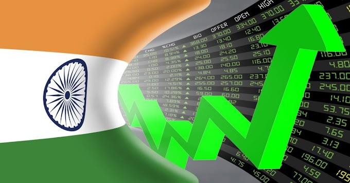 स्टॉक मार्केट निवेश टिप्स 2021 Stock market investing tips and tricks 2021