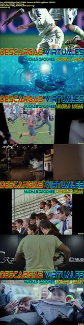 cristiano ronaldo descargas virtuales