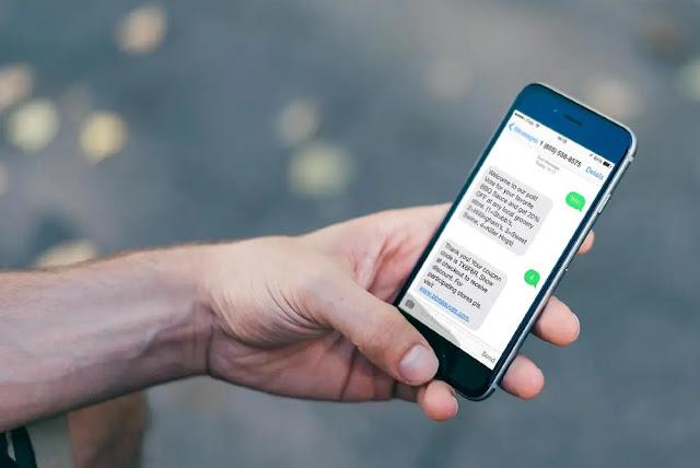 Cara Cek Plat Nomor Mobil dengan Menggunakan Website, SMS, dan Aplikasi