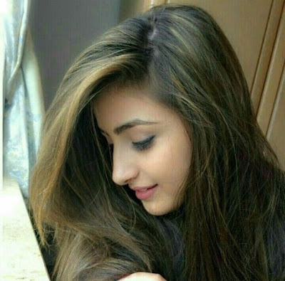 girl image download hd