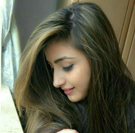 girl image download hd DP whatsapp facebook ladki ka photo