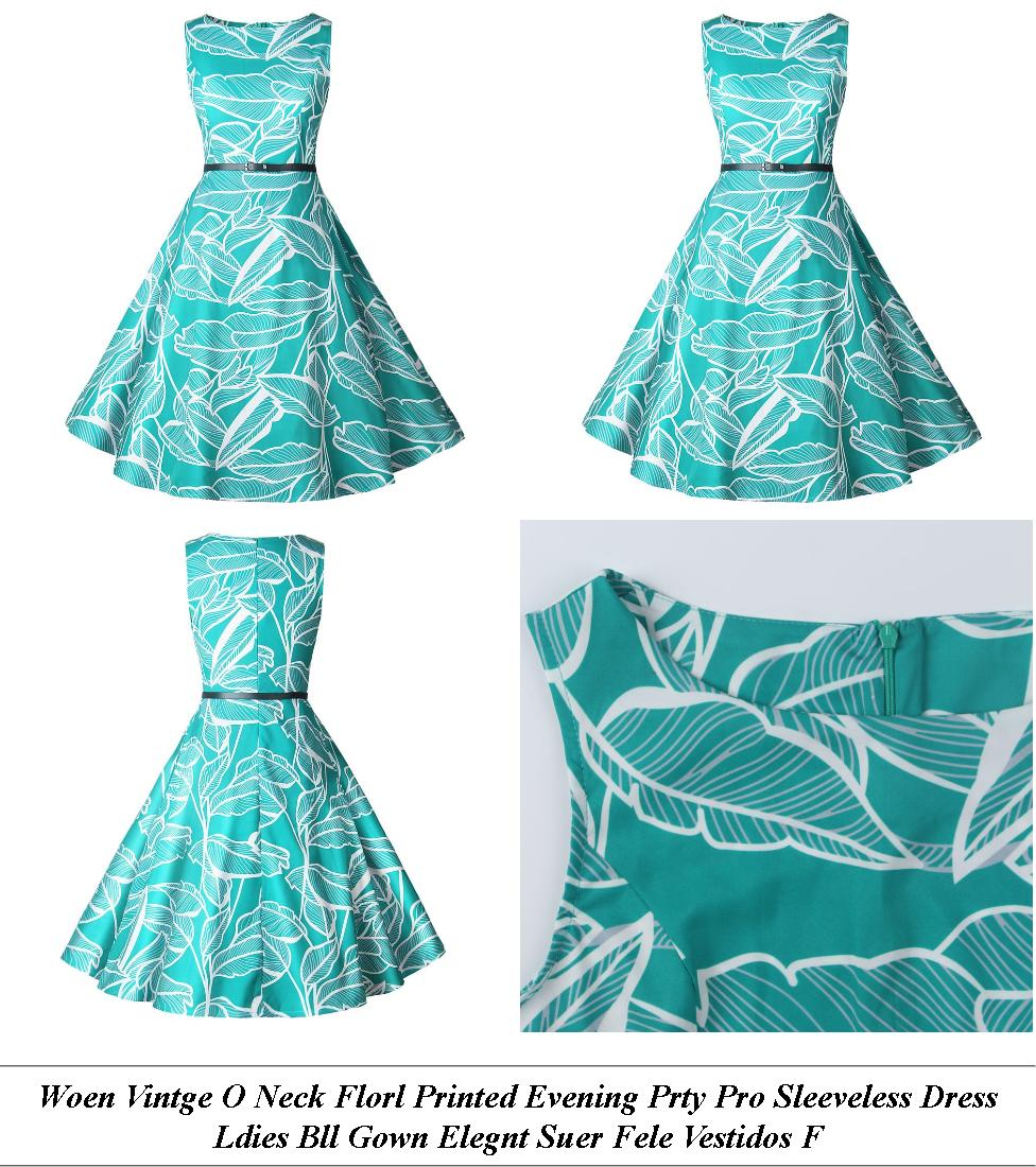 Womens Clothing Dresses - Sale And Clearance Items - Ladies Dress - Cheap Clothes Uk
