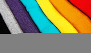 Jenis Bahan Katun Untuk Pembuatan Jaket Yang Paling Bagus