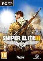 sniper-elite-3-pc-full-download-completo-em-torrent