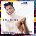 #IPICKKWESIA18: Kwesi Arthur Nominated For BET Viewers Choice 'Best New International Act' This' How To Help Him Win