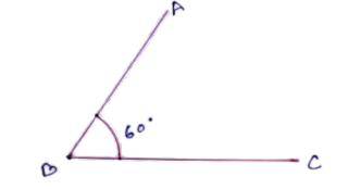 ষষ্ঠ (৬ষ্ঠ) শ্রেণির গণিত ৬ষ্ঠ সপ্তাহের অ্যাসাইনমেন্ট