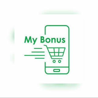 IS THE Z - UNION APP LEGIT? IS THE BONUS2U APP LEGIT? SEE HOW I ACCUMULATED MY EARNINGS TO 2K DAILY
