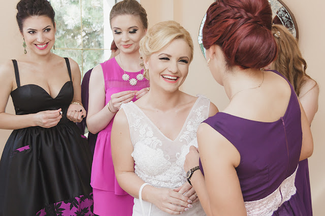 foto video nunta bucuresti