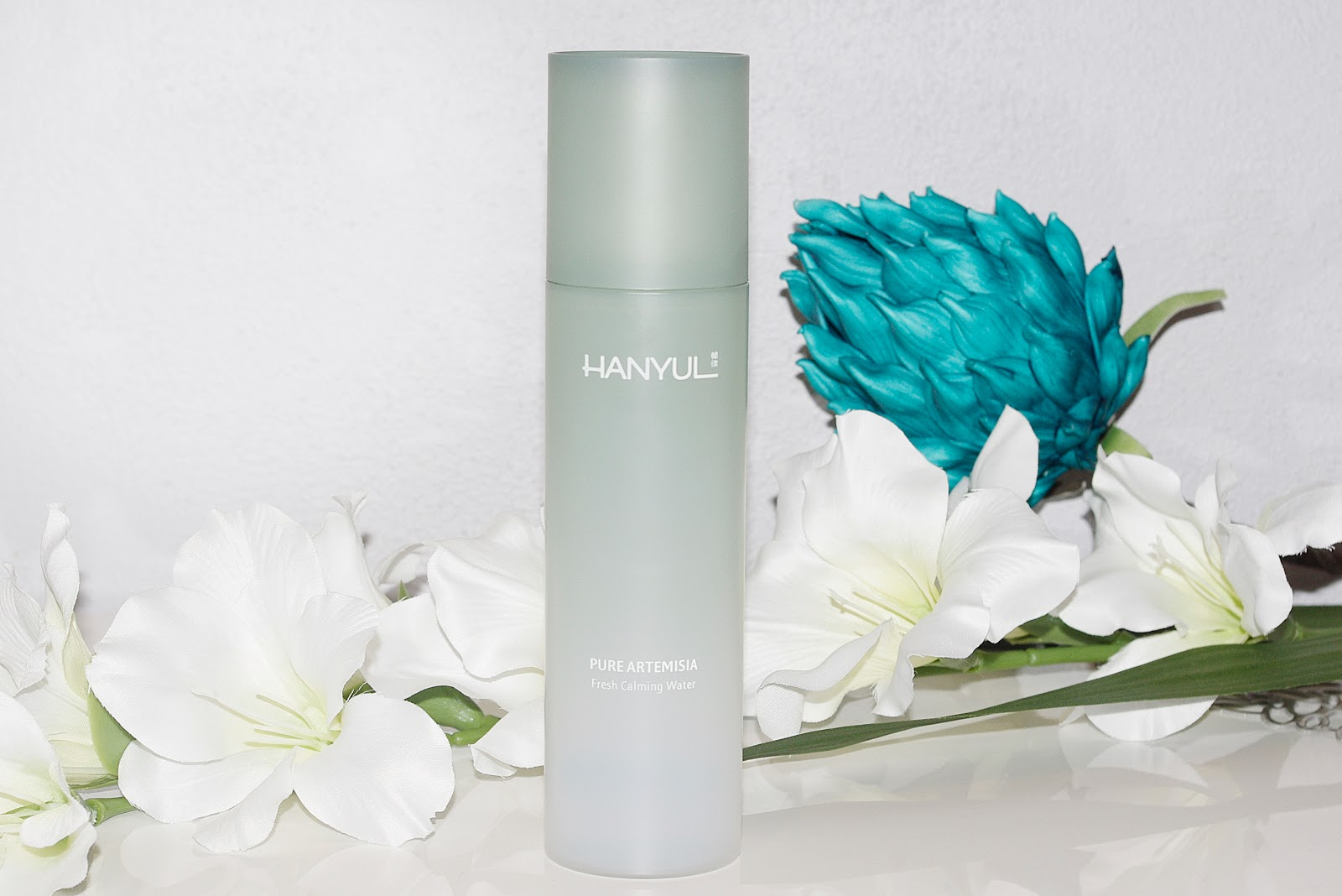 Hanyul Pure Artemisia Fresh Calming Water