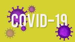 7 Orang Konfirmasi Covid-19 di Bone Dinyatakan Sembuh