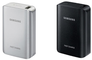 power bank terbaik 2020 Samsung Power Bank 10200