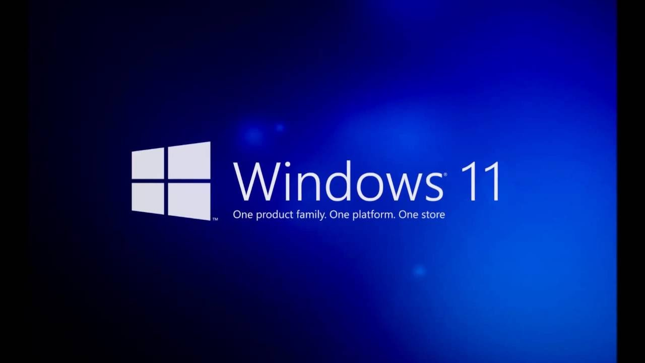 39 oz 39 the 39 other 39 side of the rainbow windows 11 update