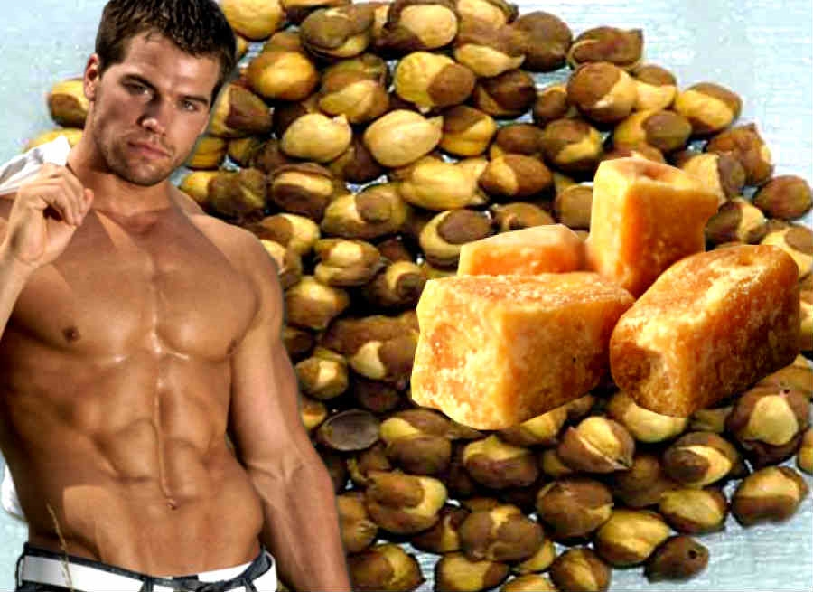 eat-jaggery-with-roasted-gram-these-are-the-perfect-benefits