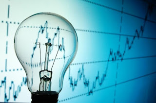 New ways to Save Your Electricity Consumption this 2021