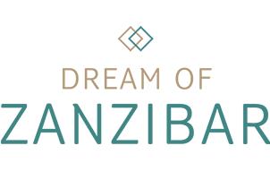 Vacancies Opportunities at Dream of Zanzibar