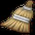 KCleaner 3.6.2.101