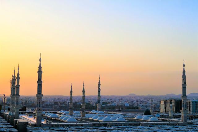 السياحة في السعودية 2020 السياحة في السعودية موضوع السياحة في السعودية 2030 السياحة في وطني السعودية السياحة والاثار السعودية الاثار والسياحة في السعودية السفر والسياحة في السعودية نبذة عن السياحة في السعودية السياحة في السعودية مناطق السياحة السعودية مكة المكرمة السياحة السعودية موقع السياحة في السعودية للاجانب السياحة للمقيمين في السعودية كيف السياحه في السعوديه بحث كامل عن السياحة في السعودية قطاع السياحة في السعودية السياحة فى السعودية السياحه في السعوديه السياحة السعودية غنية بتنوعها عاصمة السياحة في السعودية تقرير عن السياحة في السعودية السياحة في شمال السعودية السياحة شمال السعودية اماكن سياحية في شمال السعودية المناطق السياحية في شمال السعودية السياحه السعوديه سياحه