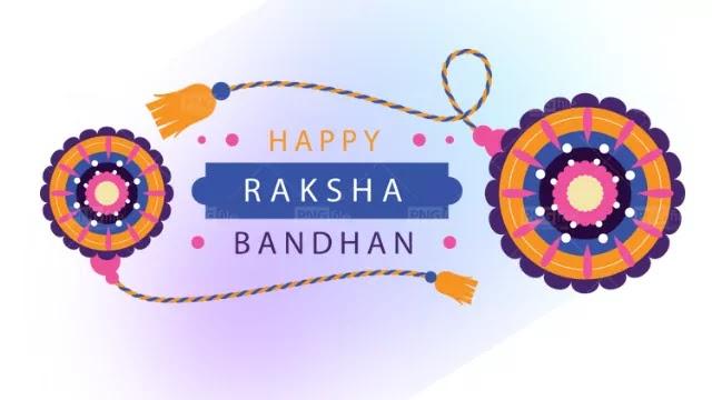 Raksha Bandhan wishing Script 2021