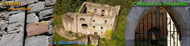 http://lafrancemedievale.blogspot.com/2019/05/ottrott-67-chateau-du-birkenfels.html