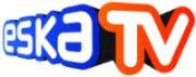 Ver Eska TV Online